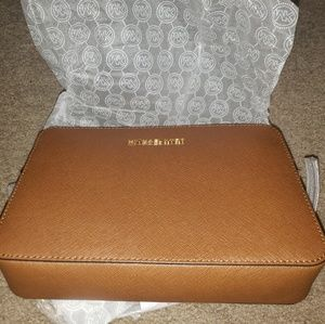 BRAND NEW Michael Kors Crossbody Bag